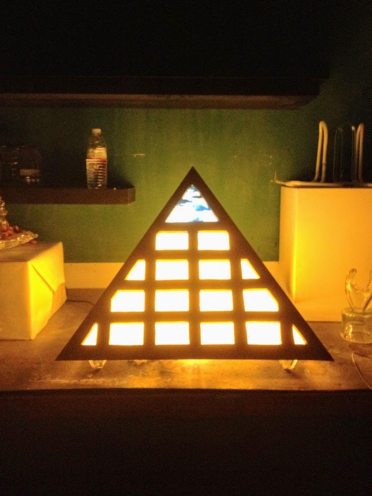 PyramidofPower