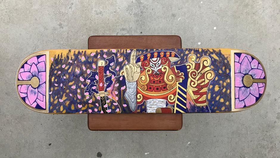 yojimboskateboard